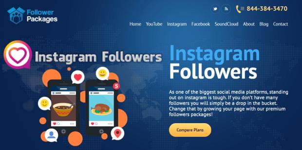 FollowerPackages