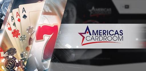 America's Cardroom Casino