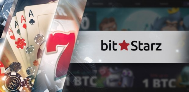 10 Best Bitcoin Casinos and Cryptocurrency Gambling Sites