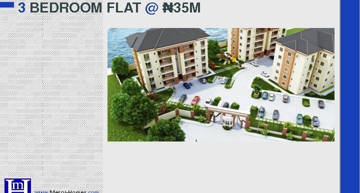 12-LEkki_Gardens_Estates-pdf