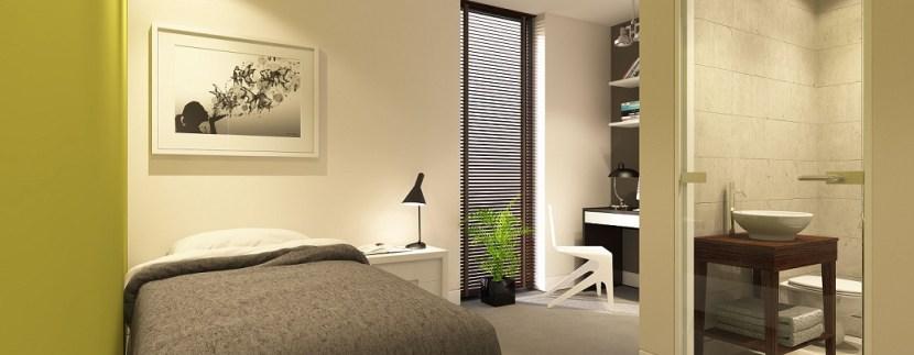 Bedroom_Cam