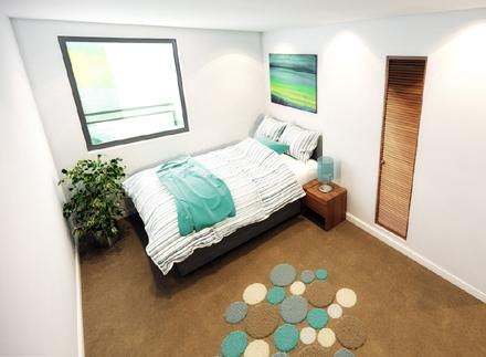 Merebank-Apartments-6