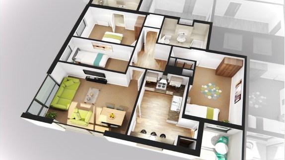 Merebank-Apartments-7