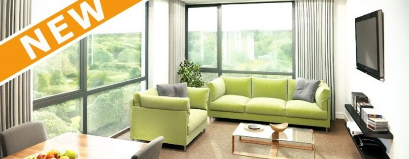 Hot Bargain, Merebank Court, Merebank Court Apartments, Liverpool apartments