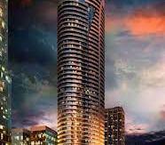 The Distinction: Ultimate luxury 53-storey iconic tower, Dubai