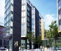Liverpool One X1 luxury Students Accommodation  – Summer Offer!