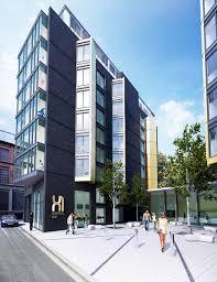 Buy to Let properties, BTL, BTL in UK, Invest in buy to let properties