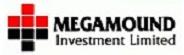 Megamound