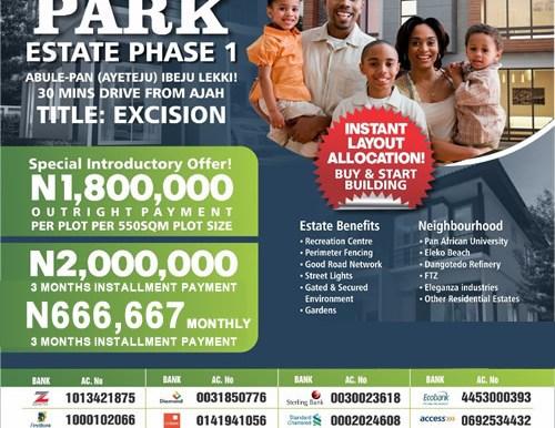olive-park-estate-phase1