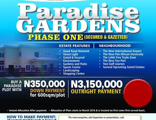 paradise-gardens