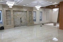 Exclusive Luxury 5 bedroom Fully Detached Duplex Villa with BQ