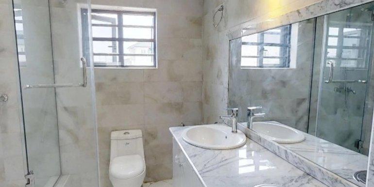 propertyshoplagos_bmdpwjbhqki-1852960891.jpg