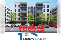 Hot Sale! Lekki Premium Apartments
