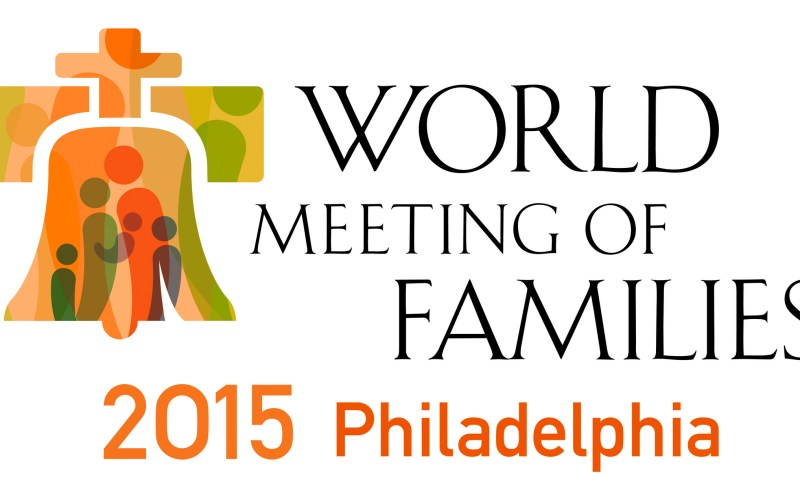Mercy to Participate in the World Meeting of Families