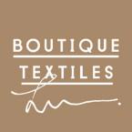 Boutique Textiles