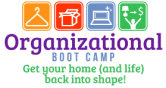 Organizational Boot Camp