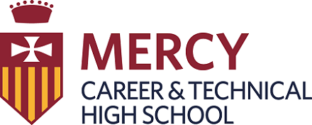 Mercy Neighbor Award 2018 Sponsors