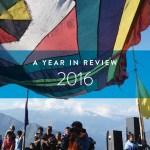ar2016-cover