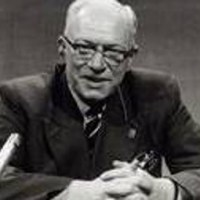 William Barclay: Reasons for believing in universal salvation