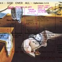 Joseph E. Kirk: The eons of the Bible