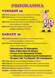 Programma-Sagra-del-bovino-724x1024