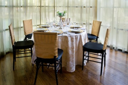 private_dining_gallery_20101025_1442902378