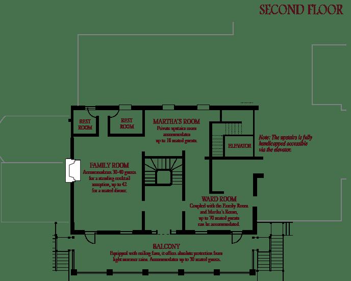 MERE_Floorplans_upstairs