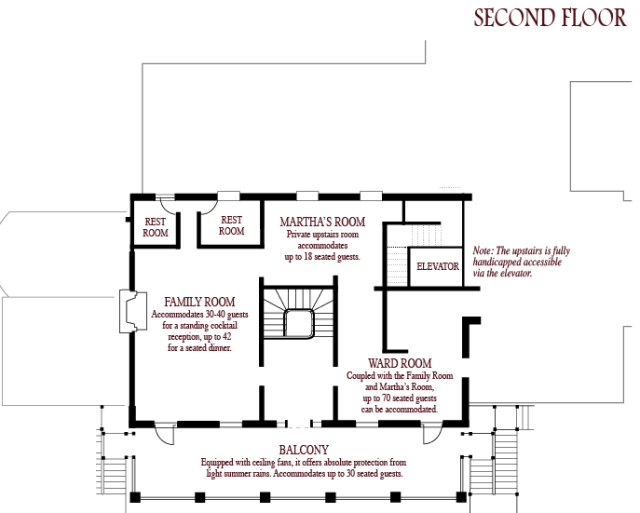 MERE_Floorplans_upstairs