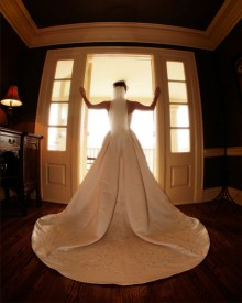 merebulles_bride_door_knot