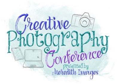 http://www.meredithimages.com/wp-content/uploads/2016/11/Creative-Photography-Conference-hand-drawn-typefaces.jpg