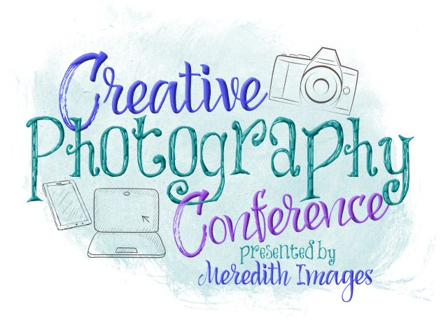 https://i1.wp.com/www.meredithimages.com/wp-content/uploads/2016/11/Creative-Photography-Conference-hand-drawn-typefaces.jpg?resize=640%2C458