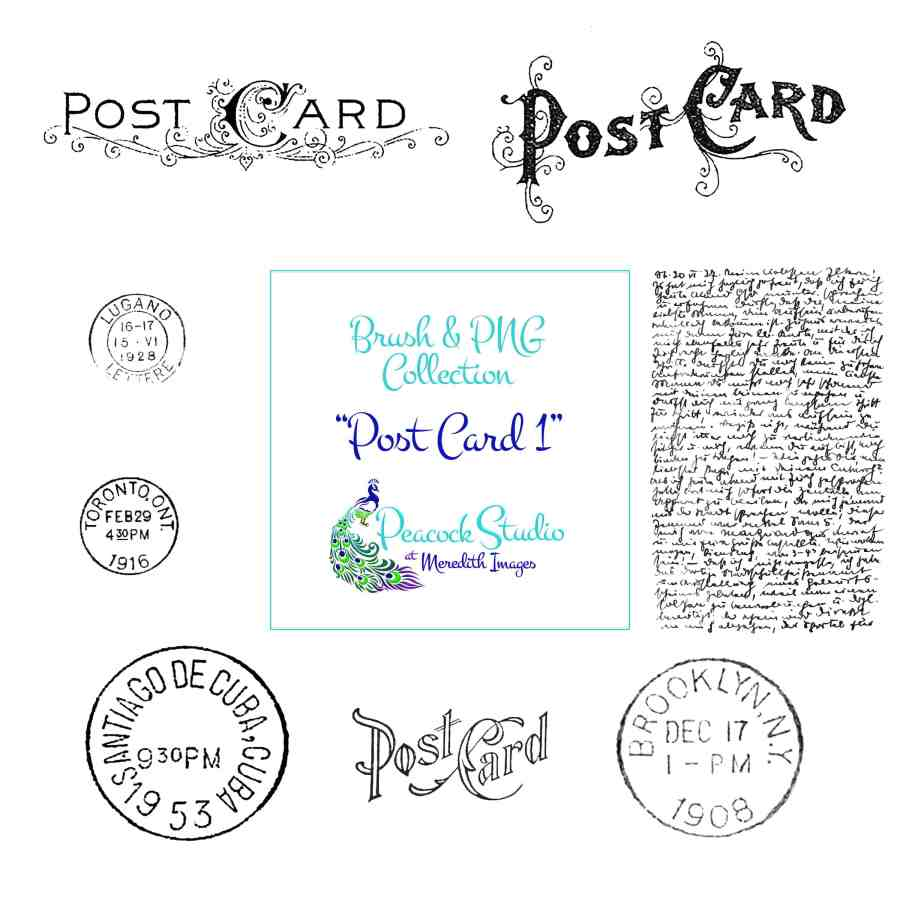 http://www.meredithimages.com/wp-content/uploads/2016/11/Postmarks-Post-Cards-Writing-Set-1.jpg
