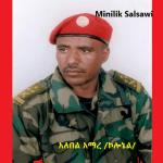 Amhara Protests  Ageazi Army Minilik Salsawi