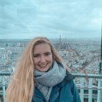 Tour de Montparnasse