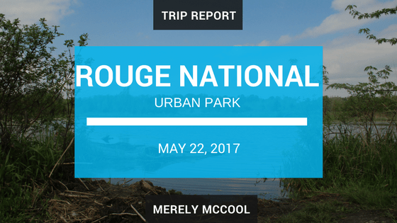 Rouge National