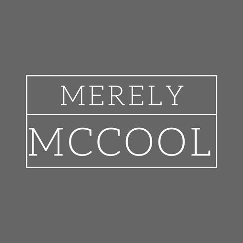 Merely McCool - Hiking, and Crafting, and Beer - oh, my!