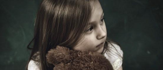 Physical and functional impact of chronic fatigue syndrome/myalgic encephalomyelitis in childhood