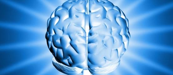 Cognitive behavioural therapy for chronic fatigue syndrome (correspondence)