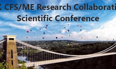 MRC sponsor Patient Session