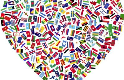 International ME Awareness Day