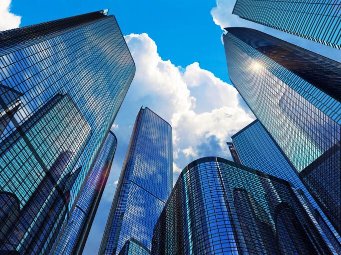 Image result for commercial real estate