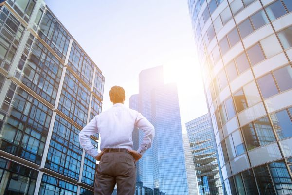 Commercial Real Estate Brokerage 101