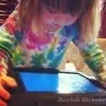 No Cost Options for Getting Your Child (with a Disability) an iPad