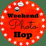 Weekend Photo Hop
