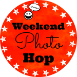 Weekend Photo Hop