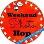 "Weekend Photo Hop: ""A Beautiful Week"""