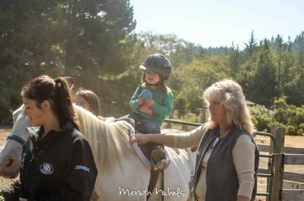 meriah nichols horse therapy september 2014 (15 of 28)