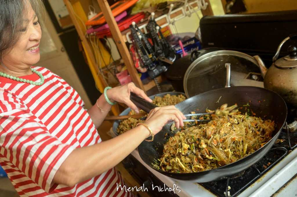 meriah nichols pho recipe september 2014 (14 of 4)-2
