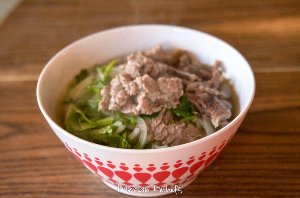 meriah nichols pho recipe september 2014 (16 of 20)