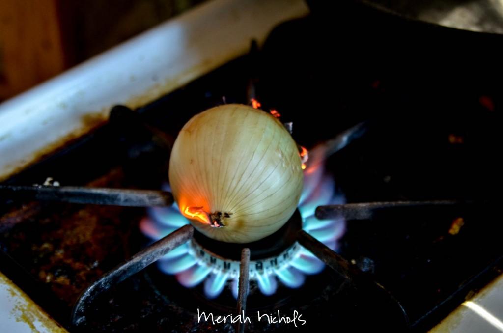 meriah nichols pho recipe september 2014 (4 of 12)
